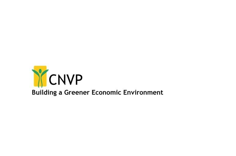 It Recently Included A Short Article About CNVP On Its Website Mreza Mira Vijesti Razno Izgradnja Zelenijeg Ekonomskog Okruzenja